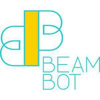 BeamBot