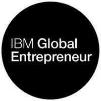 IBM Global Entrepreneur