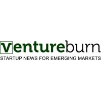 Venture Burn