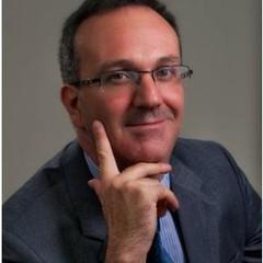 Vincenzo Pallotta