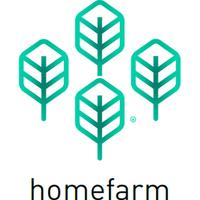 Homefarm