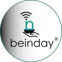 INTERFACE SAS / Beinday