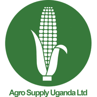 Agro Supply Uganda Limited.