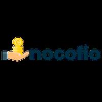 Nocofio