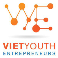 Viet Youth Entrepreneurs