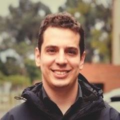 Danny Sierra