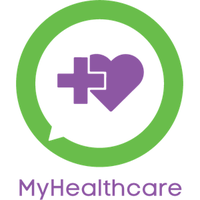MyHealthcare Company Limited