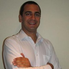 Gustavo Anania
