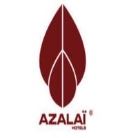 Azalai