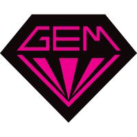GEM Payment Services