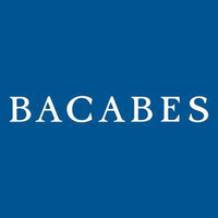 Bacabes