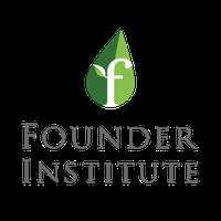 Founder Institute Luanda