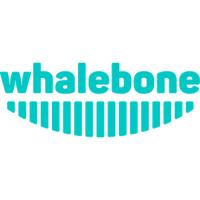 Whalebone, s.r.o.