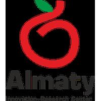 "LLP IRC ""Almaty"""
