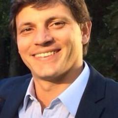 Jorge Bledel