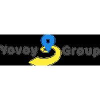 Yovoy Group