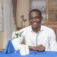 Tom-Chris Emewulu