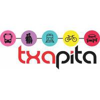 TXAPITA MOBILITY, LDA