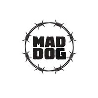 Cerveceria Mad Dog