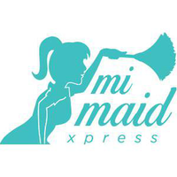 Mi Maid Xpress