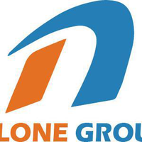 ALONE GROUP