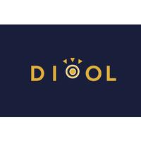 Diool