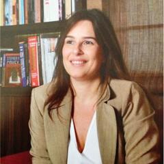 Zina Dajani