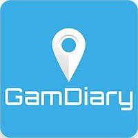GamDiary