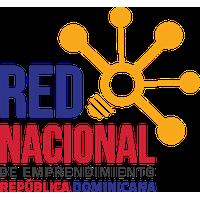 Red Nacional