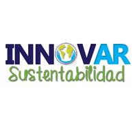 Innovar Sustentabilidad