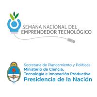 Ministerio de Tecnología e Inn