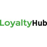 LoyaltyHub & Company