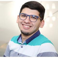 Ammar Rafid