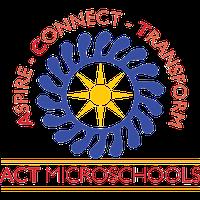 ACT Microschools