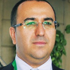 Nawfal Fassi-Fihri