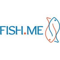 Fish.me Inc