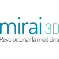 MIRAI 3D