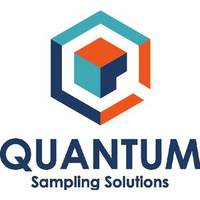 Quantum Targeted Sampling