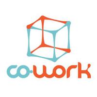 Cowork Montevideo