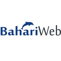Bahari Technologies