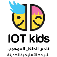 IOT Kids