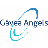 Gavea Angels