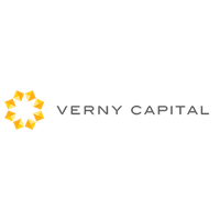 Verny Capital