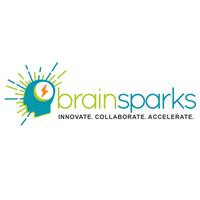 Brainsparks