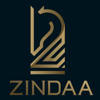 Zindaa