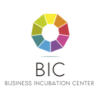 Business Incubation Center