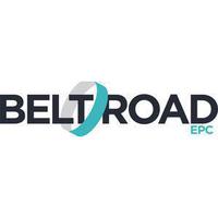BeltRoad EPC