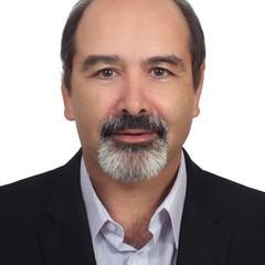 Aquiles Gonzalez