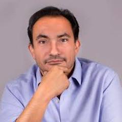 Karim Hussein