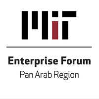 MITEF Pan Arab
